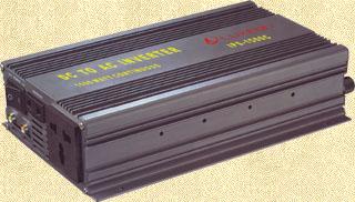 Инструкцию К Inverter Luxeon Ips 500C